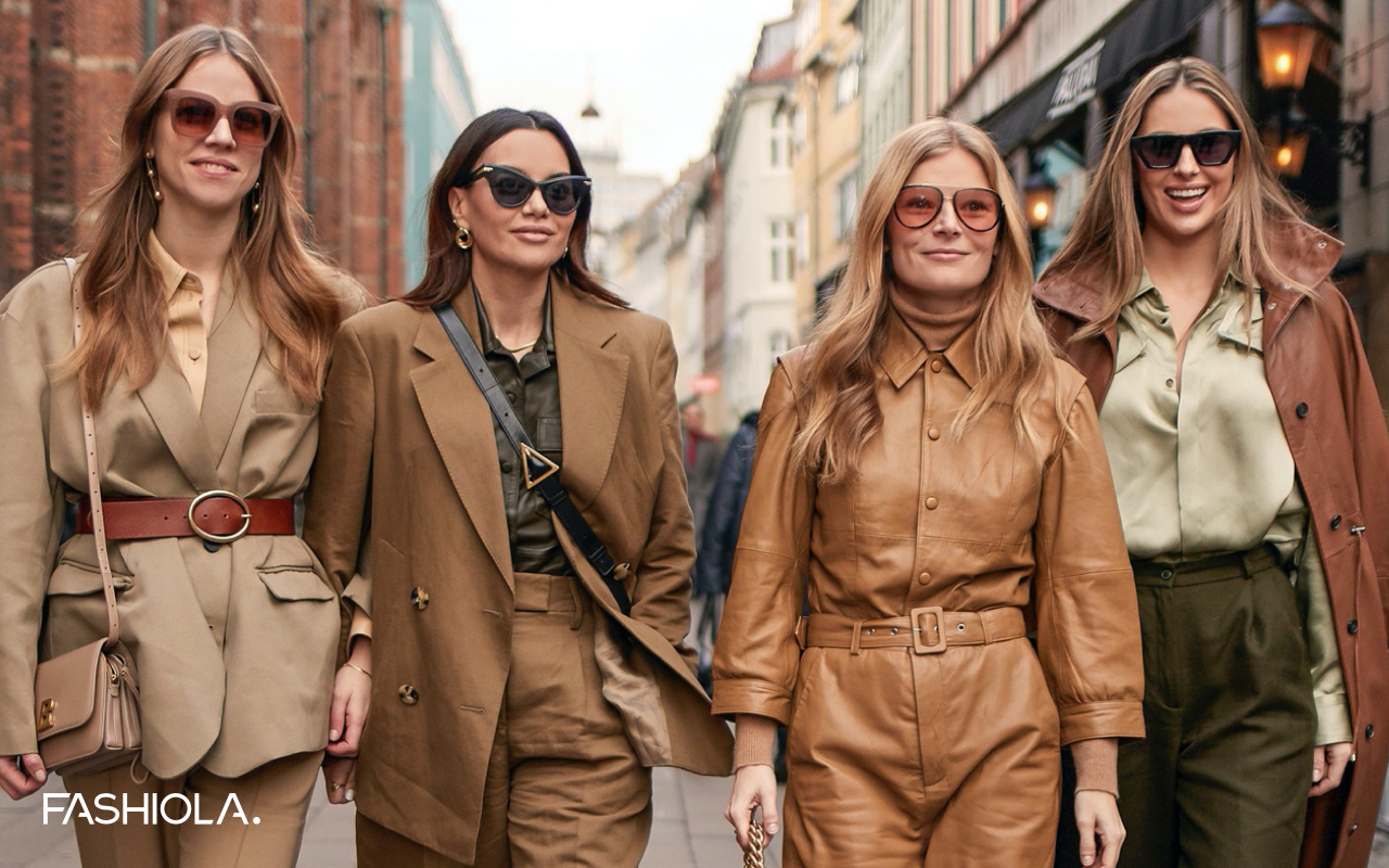 fashiola.de - kleidung online kaufen: vergleich und spar!